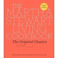 cooking-classics